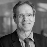 Marc Mézard, directeur ENS //©PSL