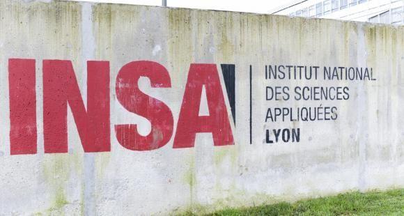 Les écoles d'ingénieurs en réseau : un atout pour traverser la crise ?