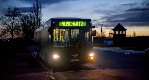 Le Mémorial de la Shoah organise des visites d'Auschwitz pour les enseignants et futurs enseignants