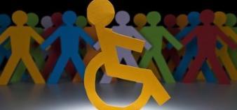 Le statut international de l'étudiant en situation de handicap pourrait faciliter la mobilité internationale de ce public.