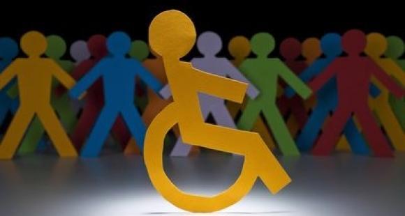 Comment favoriser la mobilité internationale des étudiants handicapés?