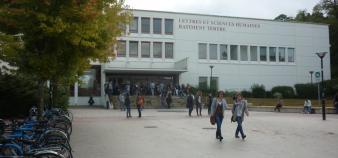 Les universités sont devenues des acteurs de la ville à part entière.