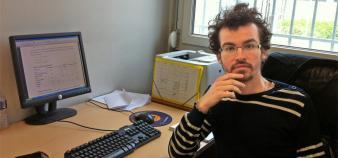 Louison Cahen Fourot - Etats-généraux PEPS - Economie