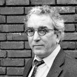 Joël Alexandre, président de l'université Rouen Normandie //©université de Rouen Normandie