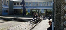 L'UBO accueillera 130 étudiants supplémentaires en Staps avec le forfait proposé par le ministère.