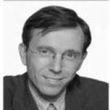 Michel Kubler