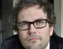 Jean-Marc Merriaux, directeur du numérique pour l'éducation //©Jean-Marc Merriaux