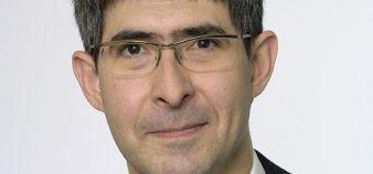 Université Paris-Saclay : les établissements soutiennent Gilles Bloch