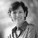 Anne Zuccarelli