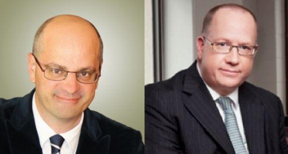 Jean-Michel Blanquer et Peter Todd sont les deux premiers influenceurs issus de l'enseignement supérieur sur LinkedIn.