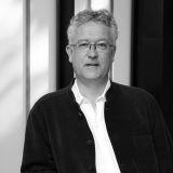 Olivier Montagne, président de l'Upec. //©Upec