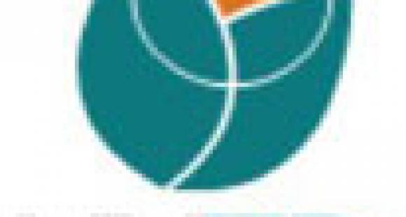 L'UVED (Université virtuelle environnement et développement durable)