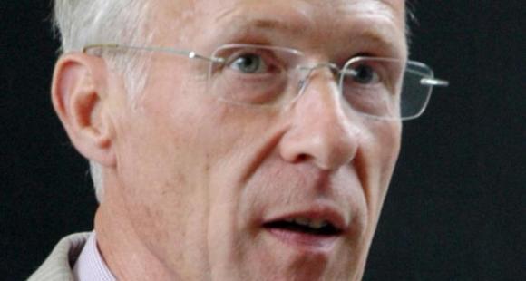 """Jean-Charles Pomerol, président de l'UPMC : """"Il ne faut pas un pilotage dirigiste du ministère"""""""