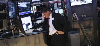 L'Association française d'économie politique réclame la création d'une nouvelle section d'économie au CNU pour rompre avec le courant néoclassique, qui s'appuie sur l'efficience des marchés financiers. //©MICHAEL APPLETON/The New York Times-REDUX-REA