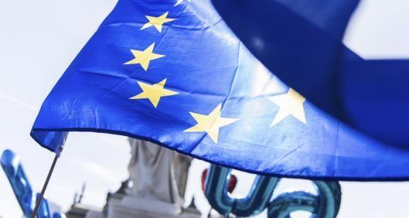 """Les universités européennes, pour """"redonner un second souffle"""" au processus de Bologne"""
