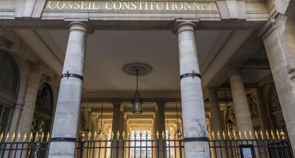 Parcoursup : le Conseil constitutionnel exige plus de transparence… à certaines conditions