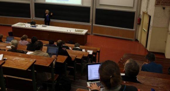 UPMC : des enseignants-chercheurs initiés au monde de l'entreprise