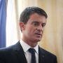Manuel Valls a promis 100 millions d'euros supplémentaires pour le budget 2016 des universités. //©Hamilton / R.E.A