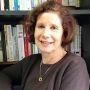 Agnès van Zanten directrice de recherche à l'Observatoire sociologique du changement (Sciences po/CNRS). //©Natacha Lefauconnier