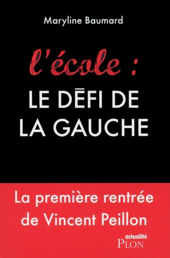 http://www.letudiant.fr/static/uploads/mediatheque/EDU_EDU/9/2/117792-ecole-le-defi-de-la-gauche-maryline-baumard-580x_.jpg