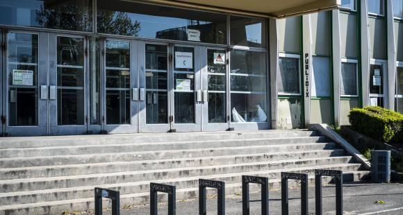 Déconfinement : les plans de reprise d'activité se feront université par université