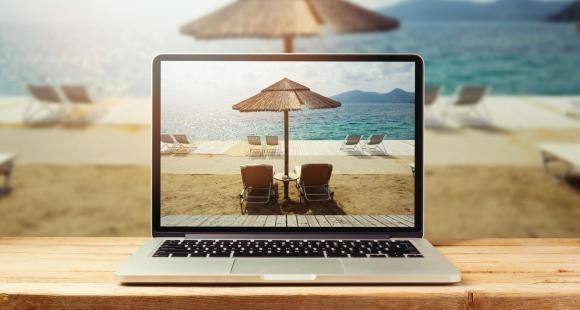 EducPros vous souhaite de bonnes vacances et vous retrouve le 24 août !