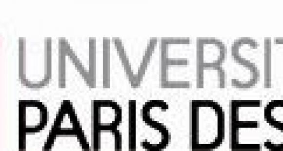 Paris Descartes et Microsoft signent un partenariat pour trois ans