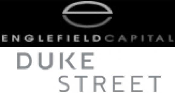 Carreir Englefield Duke - LOGO