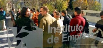 L'Instituto de Empresa à Madrid vient de signer un partenariat avec le