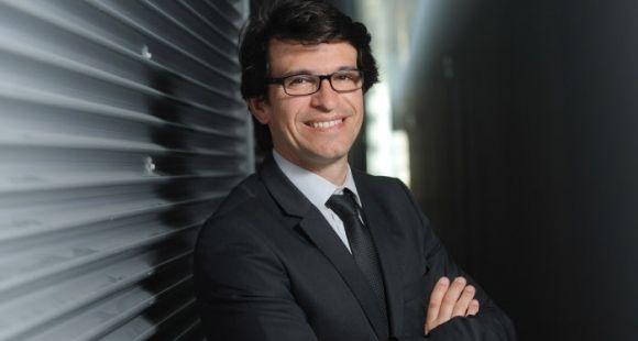 Bertrand Monthubert quitte la présidence de l'université Toulouse 3 le 30 septembre 2015.