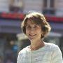 Marie-Christine Lemardeley //©Ville de Paris