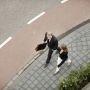 L'égalité homme-femme //©Plainpicture/Hollandse Hoogte/Hollandse Hoogte
