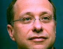 Marc-François Mignot-Mahon P-DG de Studialis, à la tête de Galileo France //©Photo fournie par le témoin