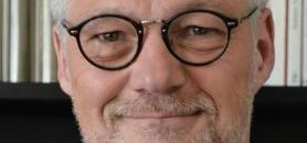 Pascal Balmand, secretaire général de l'enseignement catholiquePascal Balmand, secretaire général de l'enseignement catholique  //©DR