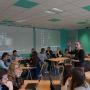 L'EM Normandie veut basculer 20 % des enseignements du programme grande école en mode multimédia // DR //©EM NORMANDIE