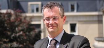 Pierre Mutzenhardt - université de Lorraine