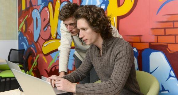 Entrepreneuriat : le modèle parental plus déterminant que l'enseignement