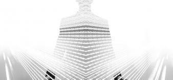 La puissance de calcul associée à la masse de données disponibles permet d'obtenir des résultats qu'on ne pouvait pas espérer il y a vingt ans, rappelle Catherine Faron-Zucker. //©plainpicture/Millennium/David Rehor