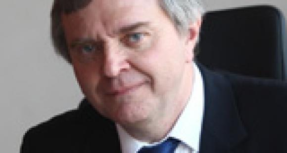 """Patrice Brun, président de l'université Bordeaux 3 : """"En cas de fusion, le risque pour notre université de SHS est plus que grand, il est mécanique"""""""