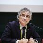 Jean-Marc Monteil dirige la mission sur la place du numérique dans l'éducation. //©CPU - mars 2015