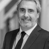 Louis Jouanny, directeur général du groupe Esiea //©N/C