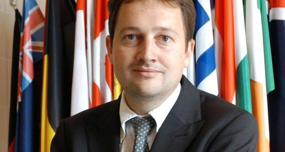 Eric Charbonnier : « Le rapport Apparu prend en compte de nombreuses recommandations de l'OCDE »