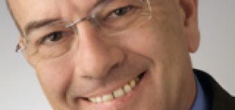 Jean Marc Rapp