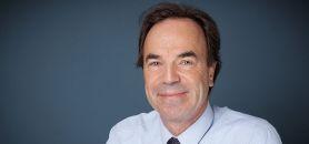 Jean-Louis Allard, directeur de l'EI-Cesi //©CESI