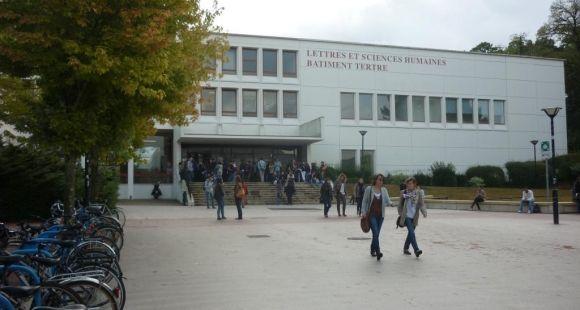 Université de Nantes : une approche éditoriale des réseaux sociaux - Enquête sur Educpros
