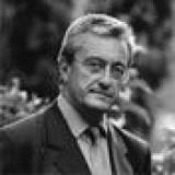 Bernard BELLOC