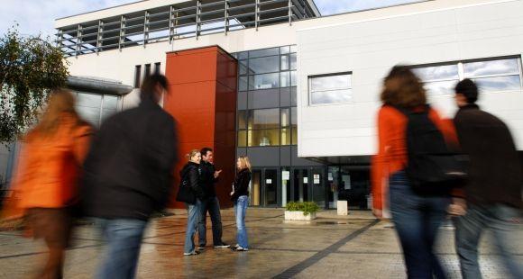 Écoles d'ingénieurs : après la fusion, des cursus à réinventer