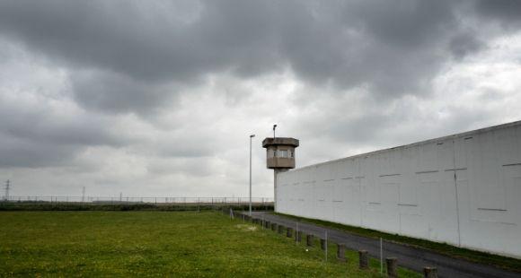 Enseigner à distance aux étudiants incarcérés : un défi pour les universités