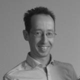 Alexandre Guitton, directeur de l'Institut d'informatique d'Auvergne //©Institut d'informatique d'Auvergne