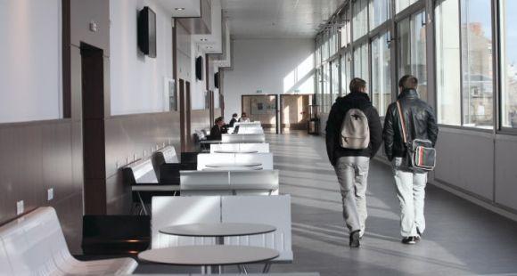 Entrée à l'université : 10 millions d'euros pour les parcours personnalisés